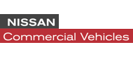 Nissan Commercial Vehicles Logo