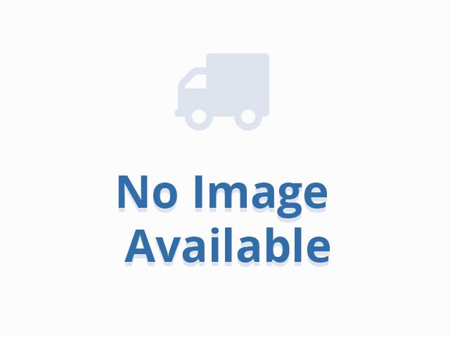 2018 NV200, Compact Cargo Van #849708 - photo 1